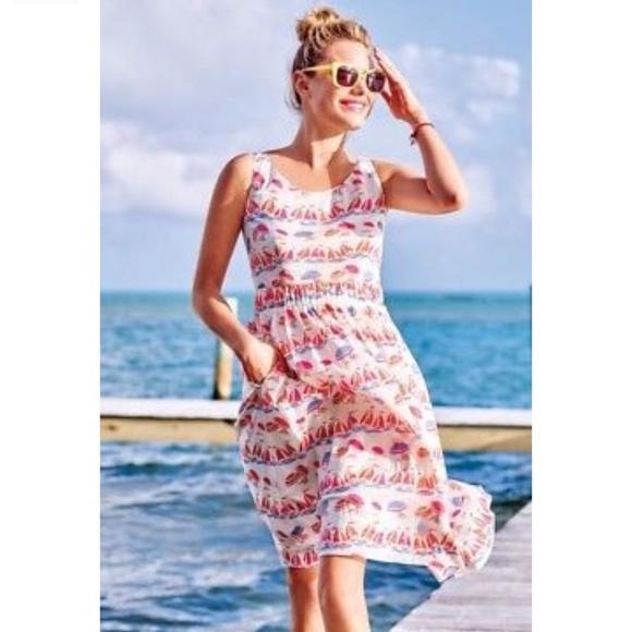 dfb45b8ae729 Boden Dresses   Skirts - Boden